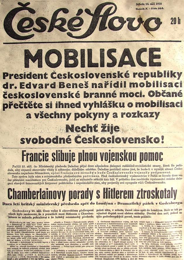 mobilisace_tisk